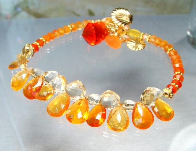 Fire-Opal-Jewelry