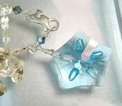 Beach Theme Jewelry